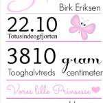 plakater med citater (foto: minplakat.dk)